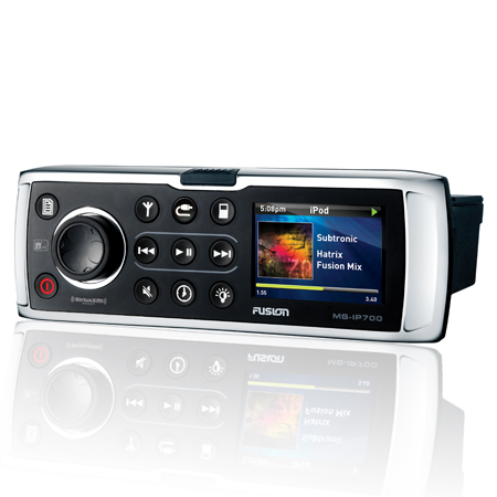 -Head-Unit-MS-IP700