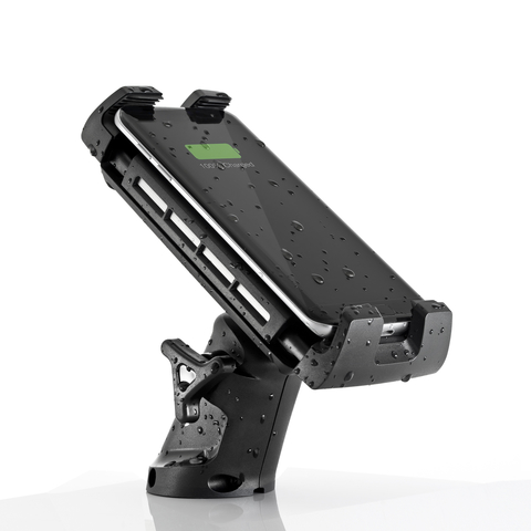 Scanstrut-ROKK-Adjustable-12V---24V-Waterproof-Wireless-Phone-Charging-Mount